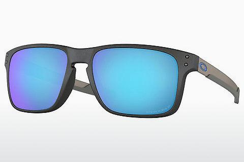 Sonnenbrille Oakley HOLBROOK MIX (OO9384 938410)