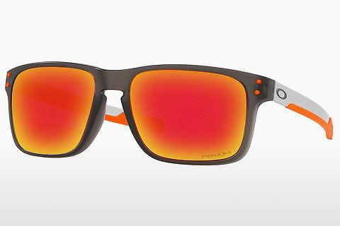 Sonnenbrille Oakley HOLBROOK MIX (OO9384 938415)