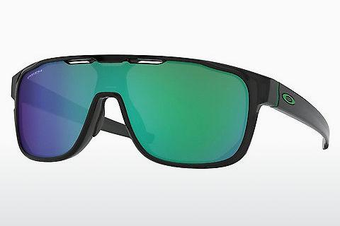 Sonnenbrille Oakley CROSSRANGE SHIELD (OO9387 938703)