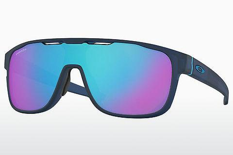 Sonnenbrille Oakley CROSSRANGE SHIELD (OO9387 938714)