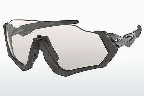 Sonnenbrille Oakley FLIGHT JACKET (OO9401 940107)