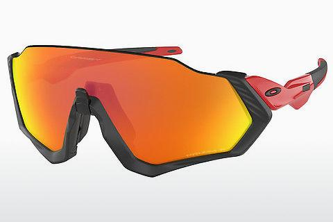 Sonnenbrille Oakley FLIGHT JACKET (OO9401 940108)