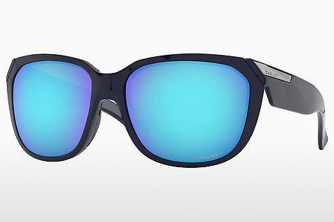 Sonnenbrille Oakley REV UP (OO9432 943202)