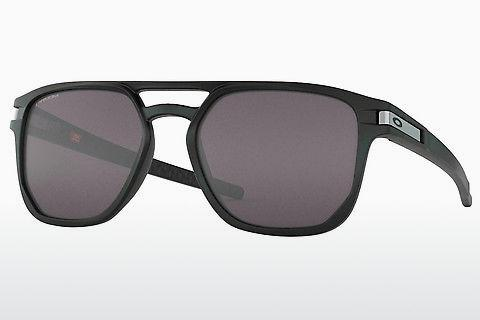 Sonnenbrille Oakley LATCH BETA (OO9436 943601)