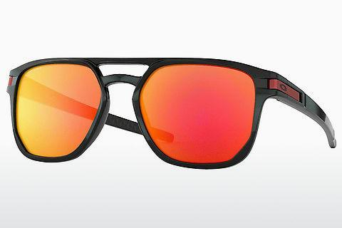 Sonnenbrille Oakley LATCH BETA (OO9436 943607)