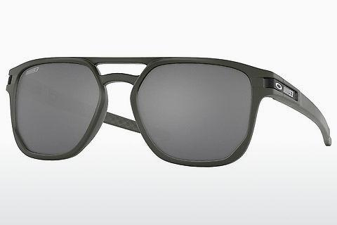 Sonnenbrille Oakley LATCH BETA (OO9436 943610)