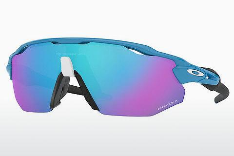 Sonnenbrille Oakley RADAR EV ADVANCER (OO9442 944202)