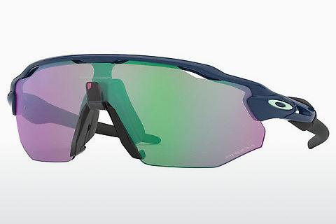 Sonnenbrille Oakley RADAR EV ADVANCER (OO9442 944207)