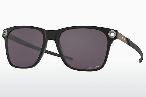 Sonnenbrille Oakley APPARITION (OO9451 945101)