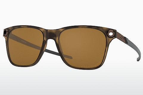 Sonnenbrille Oakley APPARITION (OO9451 945108)