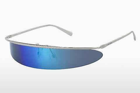 Sonnenbrille Pierre Cardin EVOLUTION 6 VGV/HZ