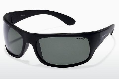Sonnenbrille Polaroid Sports 07886 9CA/RC