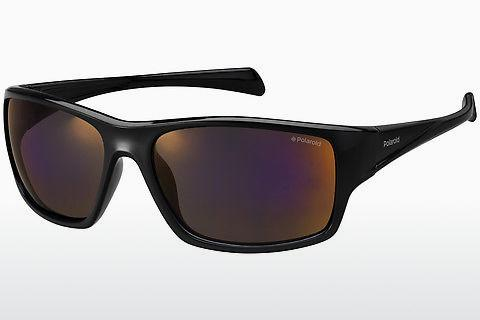 Sonnenbrille Polaroid Sports PLD 7016/S 807/OZ