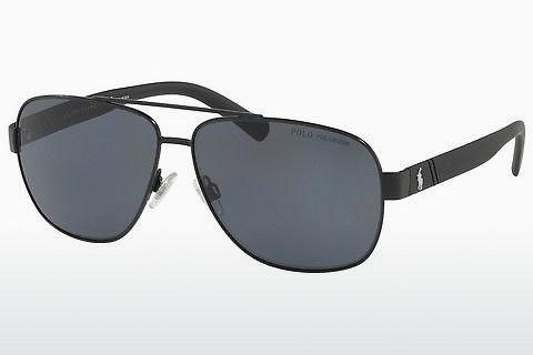 Sonnenbrille Polo PH3110 926781