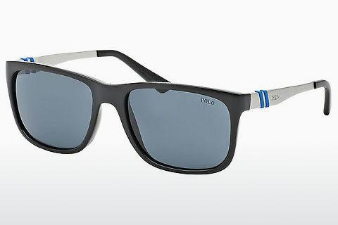 Sonnenbrille Polo PH4088 500187