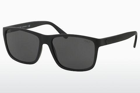 Sonnenbrille Polo PH4113 528487