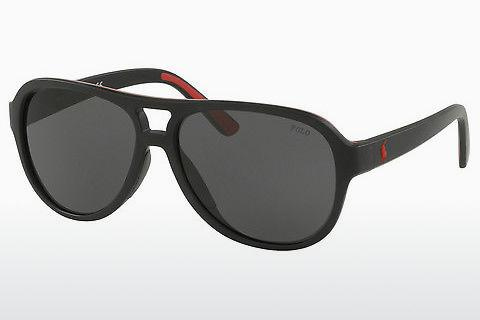 Sonnenbrille Polo PH4123 500187