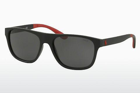 Sonnenbrille Polo PH4131 528487