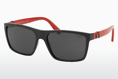 Sonnenbrille Polo PH4133 500187