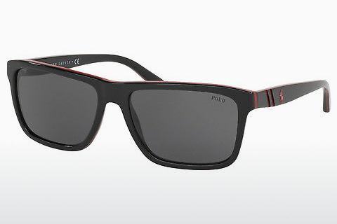 Sonnenbrille Polo PH4153 566887