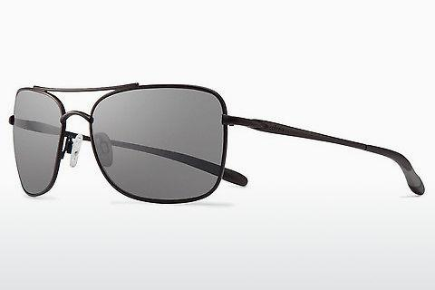 Sonnenbrille REVO Territory (1034 01GY)