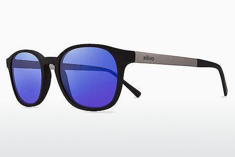 Sonnenbrille REVO Easton (1044 01GBH)