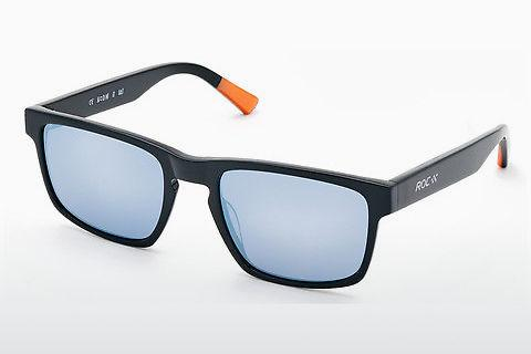 Sonnenbrille Race of Champions FAN EDITION 01