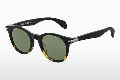 Sonnenbrille Rag and Bone RNB5012/S WR7/UC