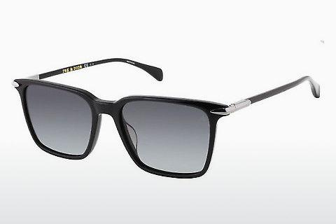 Sonnenbrille Rag and Bone RNB5028/G/S 807/WJ