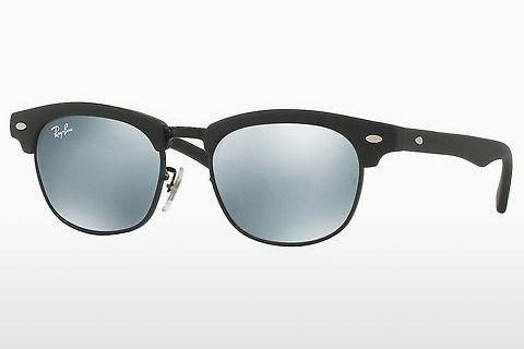 Sonnenbrille Ray-Ban Junior Junior Clubmaster (RJ9050S 100S30)