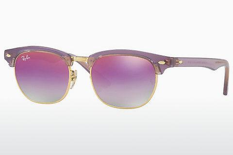 Sonnenbrille Ray-Ban Junior Junior Clubmaster (RJ9050S 7036A9)