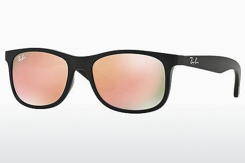 Sonnenbrille Ray-Ban Junior RJ9062S 70132Y