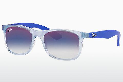 Sonnenbrille Ray-Ban Junior RJ9062S 7051X0