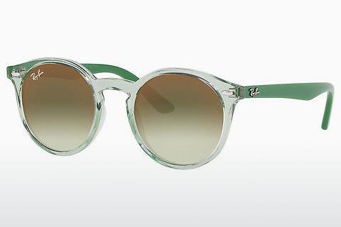 Sonnenbrille Ray-Ban Junior RJ9064S 7053W0