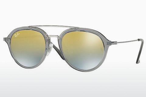Sonnenbrille Ray-Ban Junior RJ9065S 7038A7