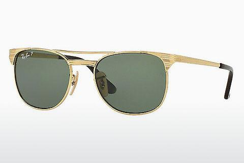 Sonnenbrille Ray-Ban Junior RJ9540S 223/9A