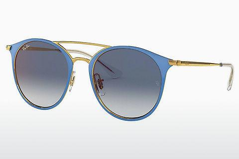 Sonnenbrille Ray-Ban Junior RJ9545S 273/X0