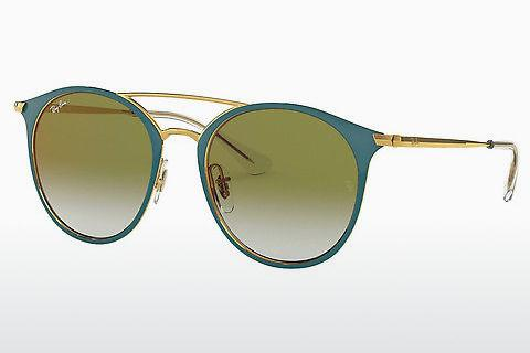 Sonnenbrille Ray-Ban Junior RJ9545S 275/W0
