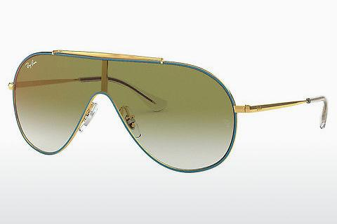 Sonnenbrille Ray-Ban Junior RJ9546S 275/W0