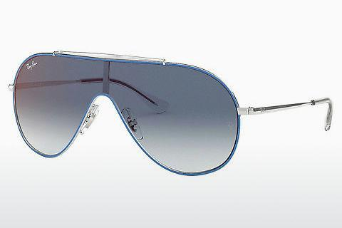 Sonnenbrille Ray-Ban Junior RJ9546S 276/X0