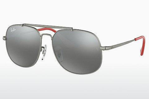 Sonnenbrille Ray-Ban Junior Junior The General (RJ9561S 250/88)