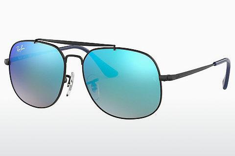 Sonnenbrille Ray-Ban Junior Junior The General (RJ9561S 267/B7)