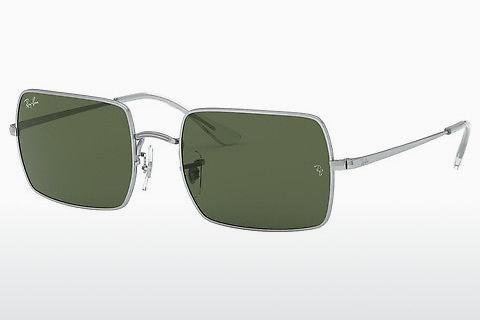 Sonnenbrille Ray-Ban RECTANGLE (RB1969 914931)