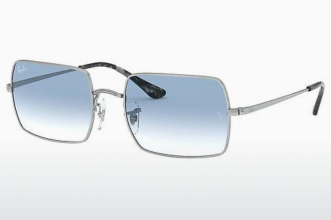 Sonnenbrille Ray-Ban RECTANGLE (RB1969 91493F)