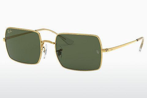 Sonnenbrille Ray-Ban RECTANGLE (RB1969 919631)