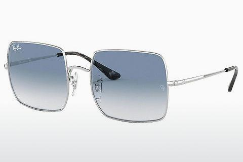 Sonnenbrille Ray-Ban SQUARE (RB1971 91493F)