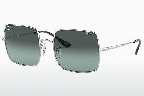 Sonnenbrille Ray-Ban SQUARE (RB1971 9149AD)