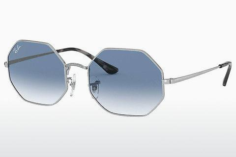 Sonnenbrille Ray-Ban OCTAGON (RB1972 91493F)