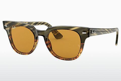 Sonnenbrille Ray-Ban METEOR (RB2168 12683L)