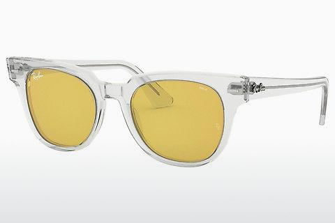 Sonnenbrille Ray-Ban METEOR (RB2168 912/4A)